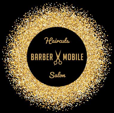 Barber Mobile